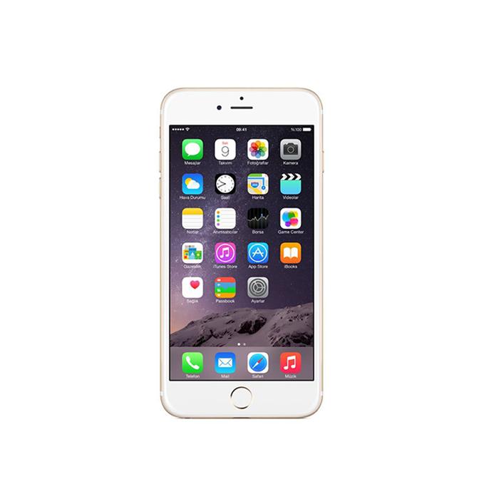 Iphone 6S reparatie bij Phone Service Center