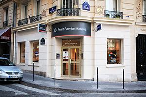 PSM-Paris-Etoile