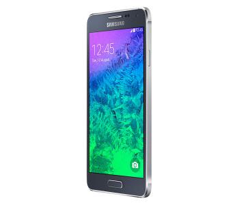 Samsung Galaxy 5S Alpha
