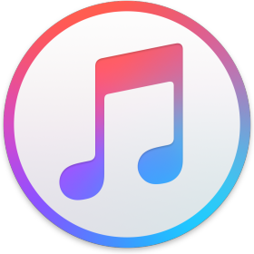 la version Android d'Apple Music