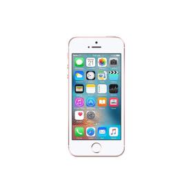 Iphone SE herstelling
