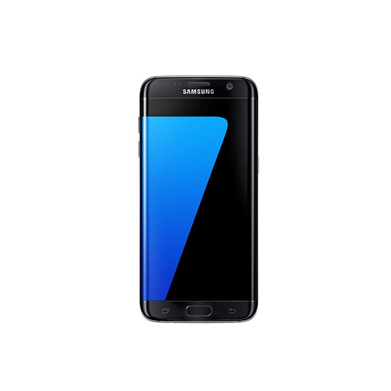 Samsung Galaxy S7 edge herstelling