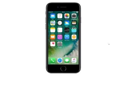 iphone7_thumb